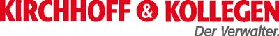 Hausverwaltung Köln Logo